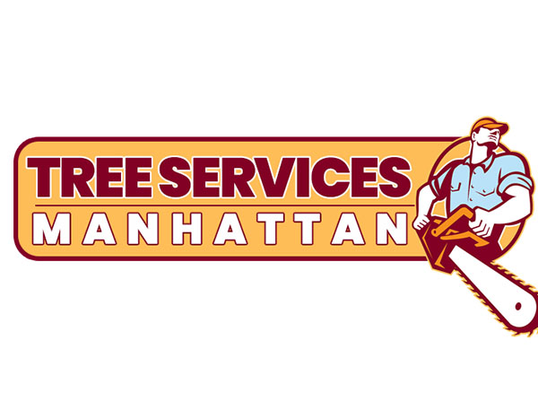 Tree Services Manhattan