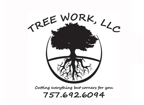 Tree Work LLC