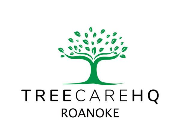 TreeCareHQ-Roanoke_600x438