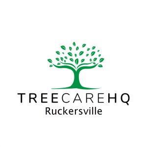 TreeCareHQ-Ruckersville-Logo-950sq