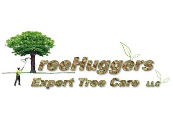 TreeHuggers Expert Tree Care LLC