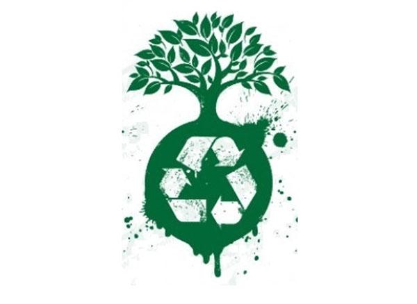 Treecycling LLC