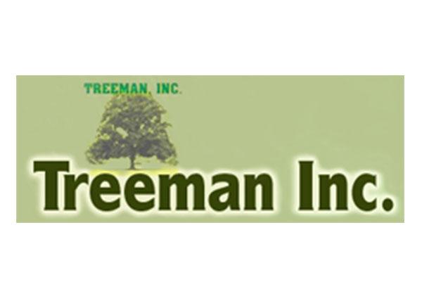 Treeman Inc.