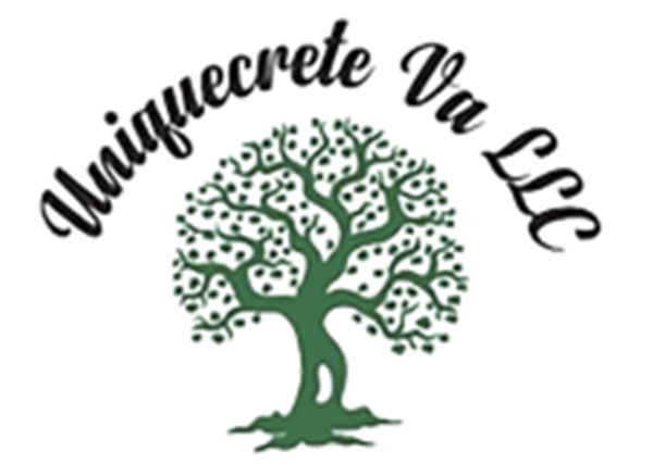 Uniquecrete VA LLC