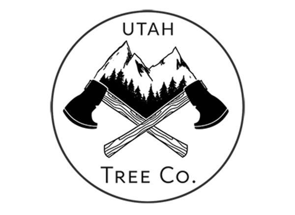 Utah Tree Company