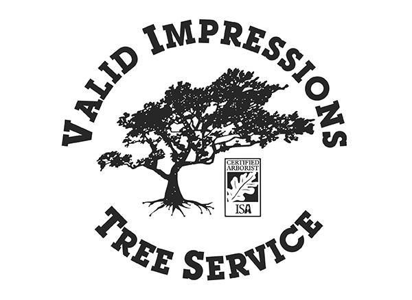 Valid Impressions Tree Service