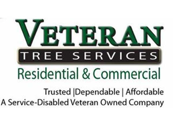 Veteran Tree Services