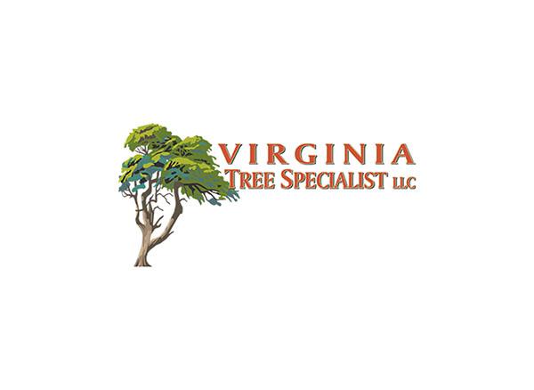 Virginia Tree Specialist LLC