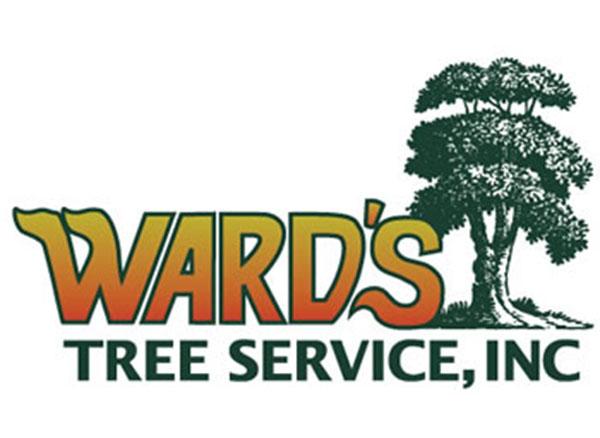 Wards Tree Service Inc