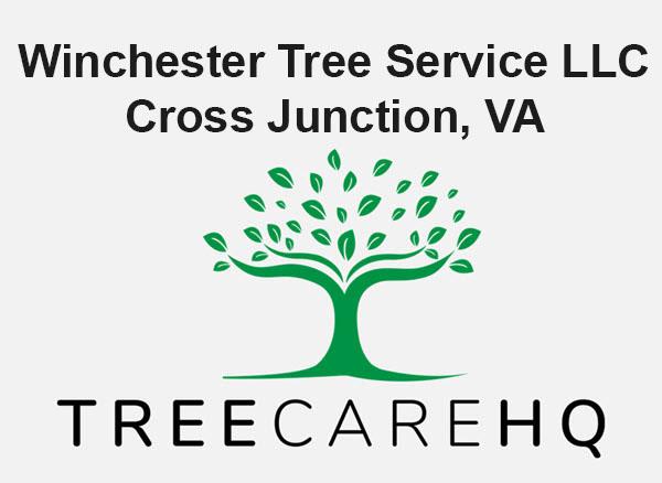 Winchester Tree Service LLC