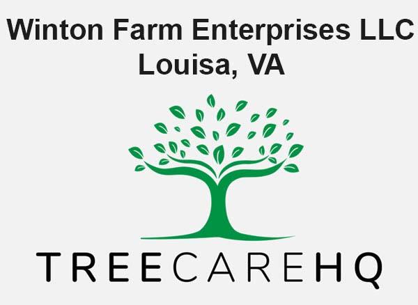 Winton Farm Enterprises LLC