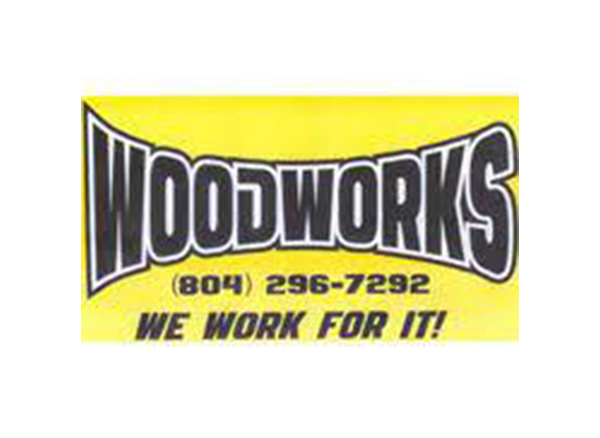 Woodworks Tree Service LLC