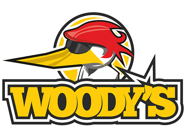 Woodys Tree Service