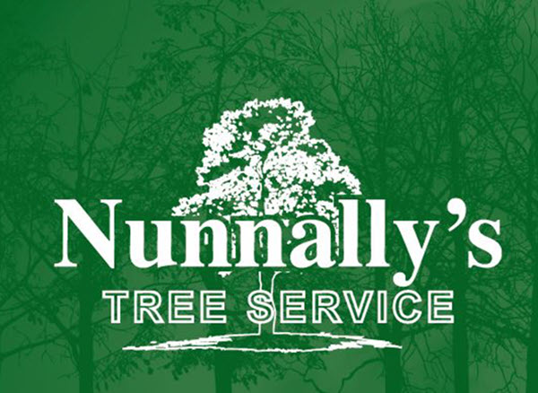 nunnally-tree-service-logo-update