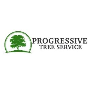 progressiv-tree-logo-transparent